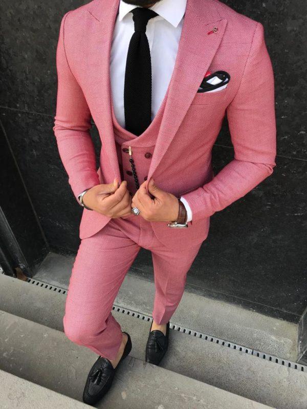 costume homme abramo belgique