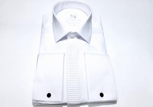chemise-ceremonie-oscar-blanc-1908