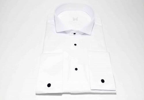 chemise-ceremonie-oscar-blanc-satine-1910