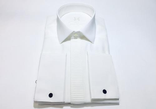 chemise-ceremonie-oscar-ivoire-1908