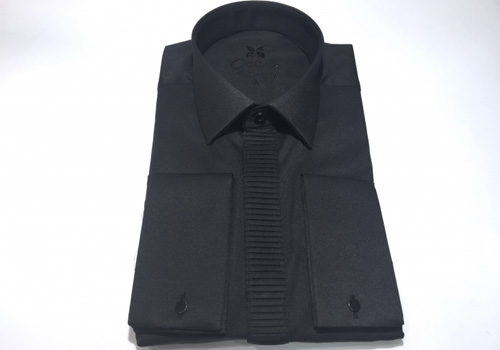 chemise-ceremonie-oscar-noir-1908