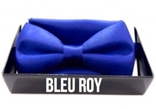 noeud-papillon-bleu-roy